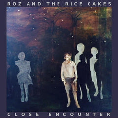 Roz and the Rice Cakes - Close Encounter/The Conversation
