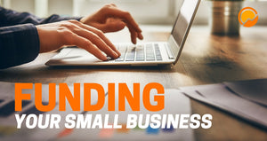 Business Credit Builder Program with $50K Guarantee
