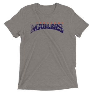 Pittsburgh Maulers | USFL Retro t-shirt