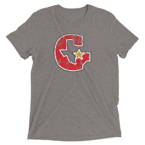 Houston Gamblers | USFL Retro T-Shirt