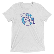 Oakland Invaders | USFL Retro t-shirt