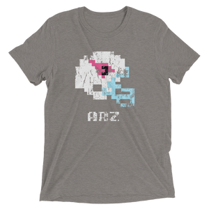 Arizona Cardinals | Tecmo Bowl Retro Shirt