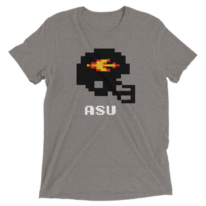 Arizona State | Tecmo Bowl shirt