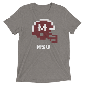 Mississippi State | Tecmo Bowl Shirt