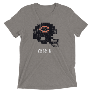 Chicago Bears | Tecmo Bowl retro t-shirt