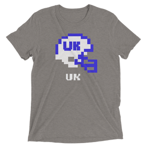 Kentucky Wildcats | Tecmo Bowl shirt