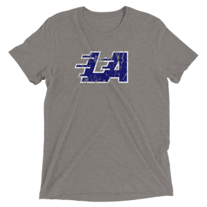 LA Express | USFL Retro t-shirt