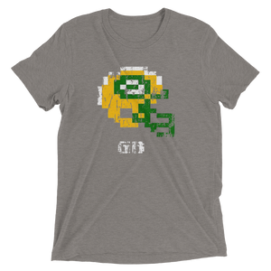 Green Bay Packers | Tecmo Bowl Retro t-shirt