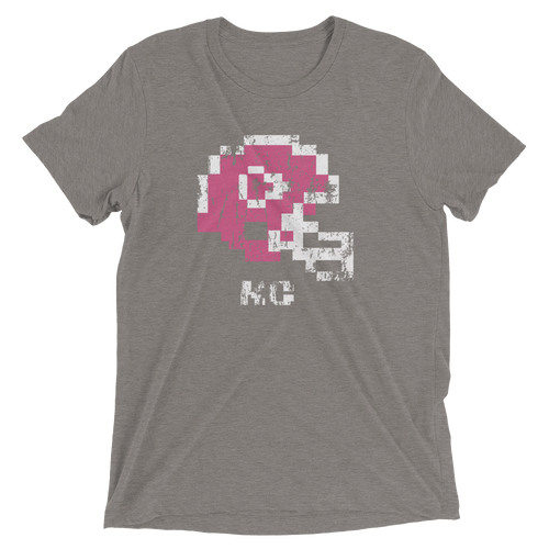 KC Chiefs | Tecmo Bowl Retro t-shirt