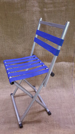 Camping chair ... medium