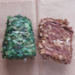 Camo netting - different sizes