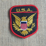 Badge International