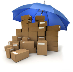 R 5000 courier insurance