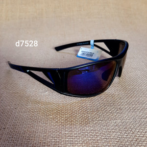 Sunglasses - Raptor Polarized