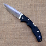 Boker Plus folding knife - Patriot Satin