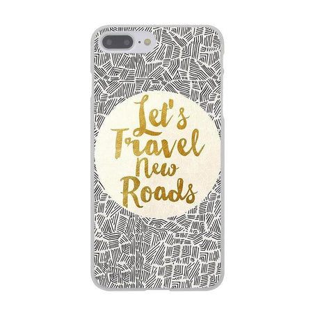 Coque Iphone Travel