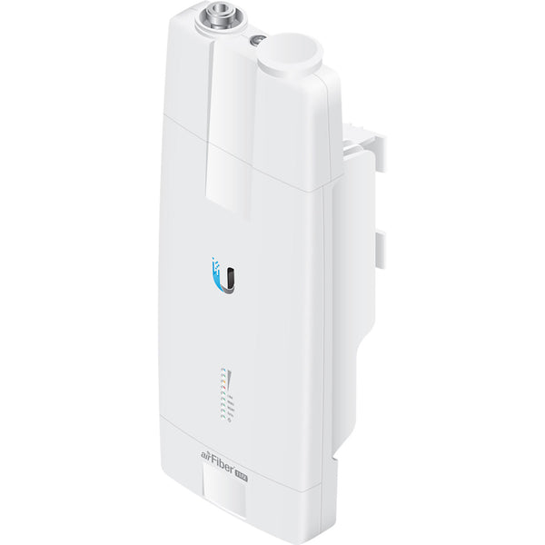 Ubiquiti Networks AF-11FX-L airFiberX 11GHz Full-Duplex Low-Band