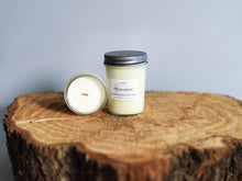 Citrus Spree Natural Soy Candle