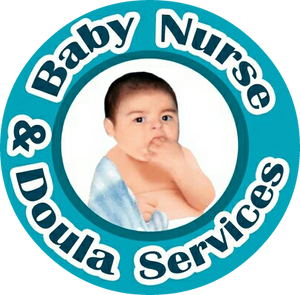 Baby Nurse and Doula Services - Birth Doula, Postpartum Doula, Newborn Adoption Doula, Traveling Baby Nurse, International Doula for Surrogacy, Infant Massage Educator, Infant Specialist, Newborn Care Specialist, Baby Sleep coach, Infant Sleep training, M