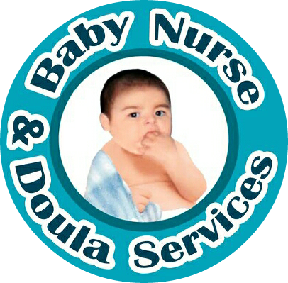 Baby Nurse and Doula Services