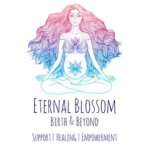 Eternal Blossom Birth & Beyond - Fertility, birth, bereavement, and postpartum doula, placenta encapsulation, bengkung belly binding, belly casting