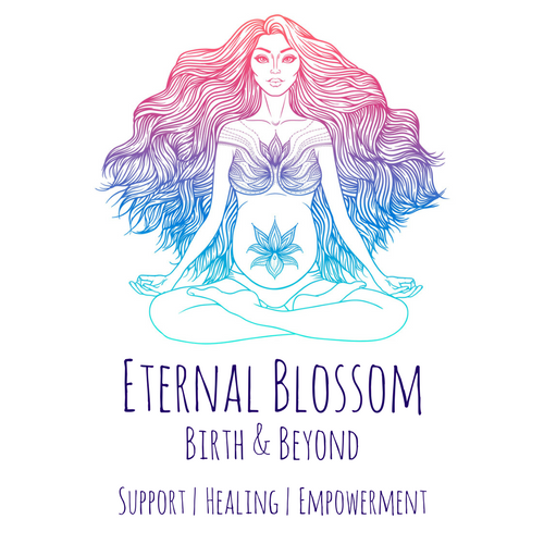 Eternal Blossom Birth & Beyond
