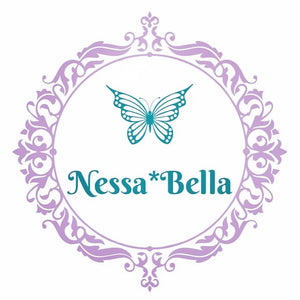 Nessa*Bella Crochet - Crochet baby accessories Crochet baby blankets, hats, headbands, etc.