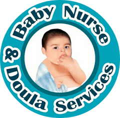Baby Nurse and Doula Services - Birth Doula, Postpartum Doula, Newborn Adoption Doula, Traveling Baby Nurse, International Doula for Surrogacy, Infant Massage Educator, Infant Specialist, Newborn Care Specialist, Baby Sleep coach, Infant Sleep training, Massage therapist, Certified Health Coach