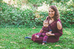 Little Bear Services, LLC - Breastfeeding Counselor, Birth Doula, Birth Photographer, and Newborn Photographer