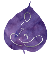 Staci Michele: The Statesville Doula - Fertility doula, Birth doula, bereavement doula, postpartum doula, placenta encapsulation specialist, bengkung belly binding, belly casting, cloth diapering
