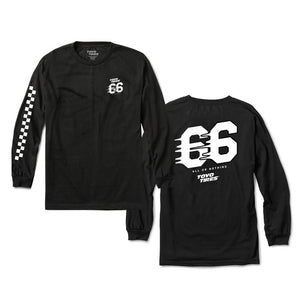 66 Long Sleeve