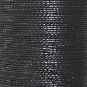 WEIXIN Waxed Poly Cord Thread M50 (0.55mm)
