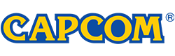 capcom-logo