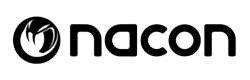 nacon-logo