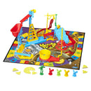 Mouse Trap Game - Albagame