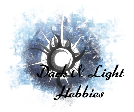Dark N Light Hobbies