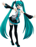 Character Vocal Series 01: Good Smile Company POP UP PARADE Hatsune Miku (Pre-order!)