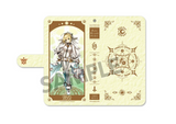 Fate/Grand Order HOBBY STOCK Cell Phone Wallet Case Saber/Nero Claudius (Bride)
