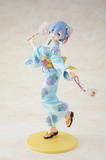 Re:ZERO -Starting Life in Another World- KADOKAWA Rem: Yukata Ver. [Repaint]