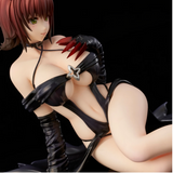 To Love-Ru -Darkness- UNION CREATIVE Ryoko Mikado Darkness version