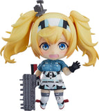 1203 Kantai Collection -KanColle- Nendoroid Gambier Bay