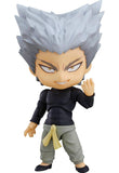 1159 ONE PUNCH MAN Nendoroid Garo: Super Movable Edition (Pre-order!)