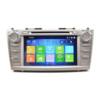 Toyota-Camry-2007-2011-Kseries-Navigation