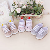 Newborn Trendy Casual Shoes-UrBasicneeds