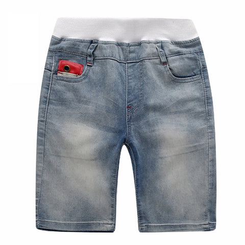 Fashion Soft Children's Short Pants - UrBasicneeds