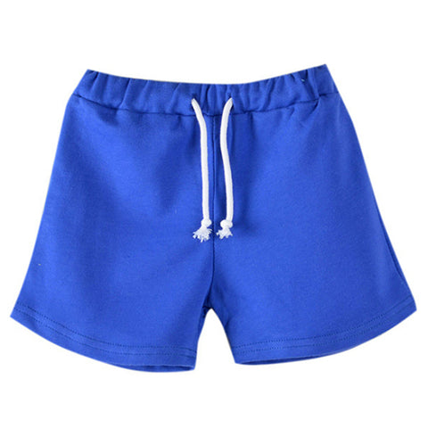 Summer Boys Beach Trousers - UrBasicneeds