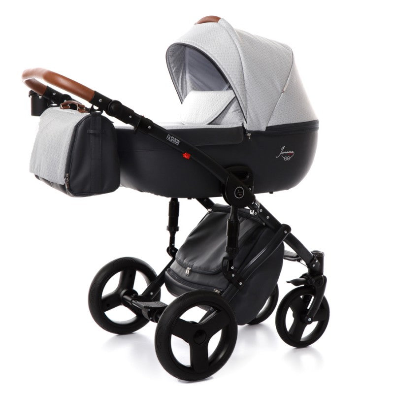 Buy Madena Jumana Kids Lift Walk Steel Frame Multinational