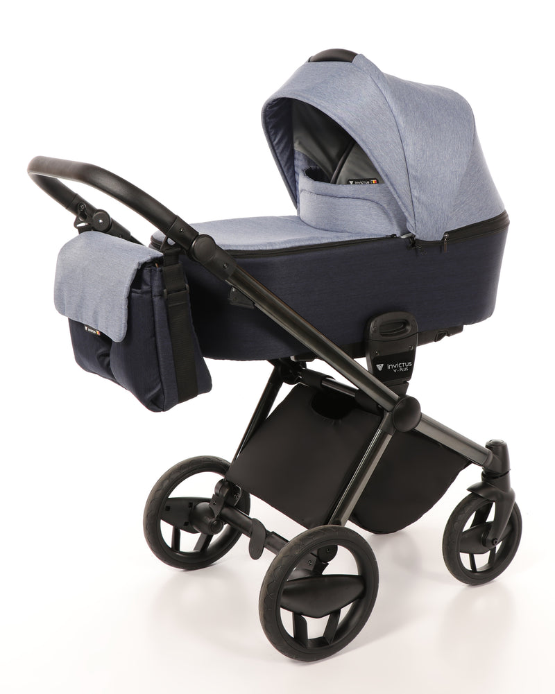 [Buy High Quality Baby Strollers Online] - BabyMania