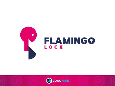 Flamingo Lock