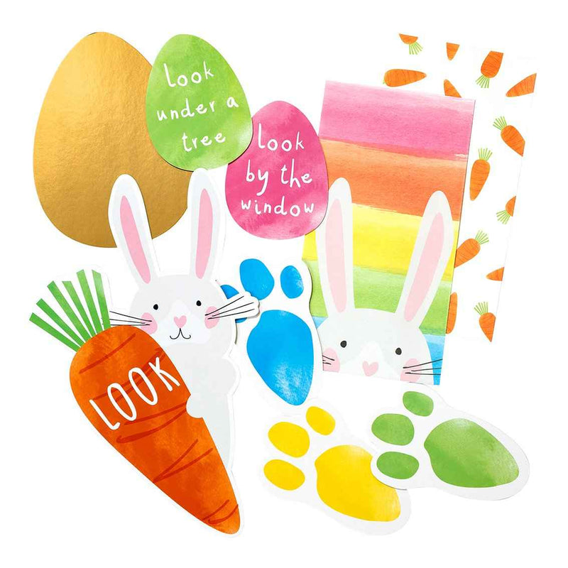 Easter Egg Hunt Kit - Talking Tables